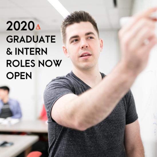 Chi Campus Roles 2020