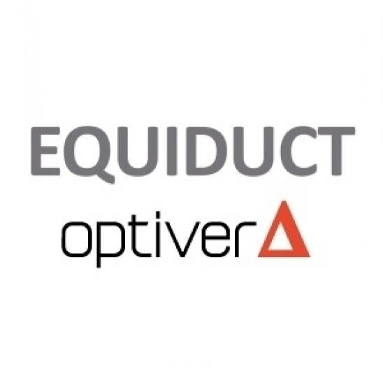 Equiduct Website