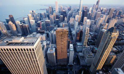 Chicago 250