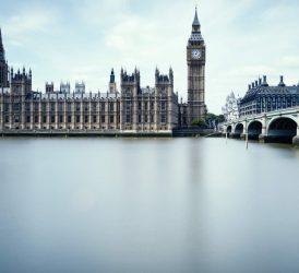 London 250