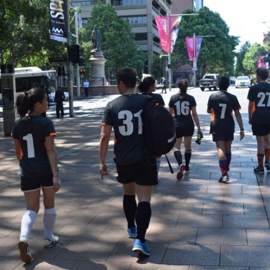 AP Image Soccer2